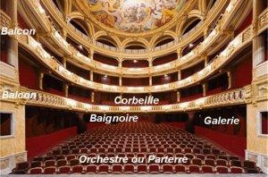 画像1: バーレスクの女王 Dita Von Teeseのステージを一緒に見に行こう!10月20日(土)モナコのオペラ座にて。西洋占星術鑑定もするよ!何でも聞いて今後の人生に活かしてね!(☆゜∀゜) (1)