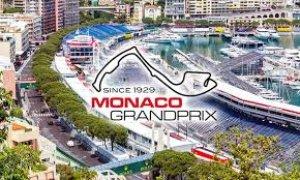 画像1: モナコグランプリ 一緒に行ってみよう!2021年5月  Monaco Grand Prix (1)