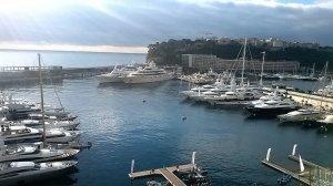 画像1: 初めての海外でも安全なモナコなら安心♪フランス・コートダジュール及びイタリア・リグーリアの安全な地域などもお教えします。このチャンスを活かしてね^^ガイド付きとガイドなし(現地情報のみ)選べます♪ (1)